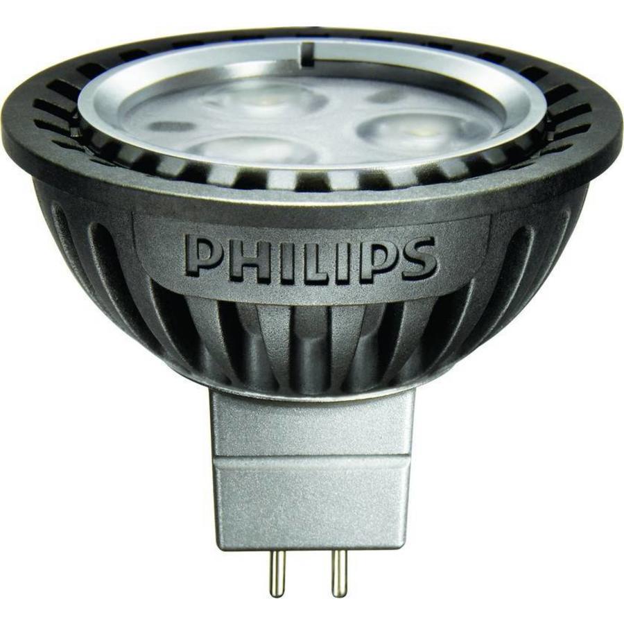 Philips Master LED-1