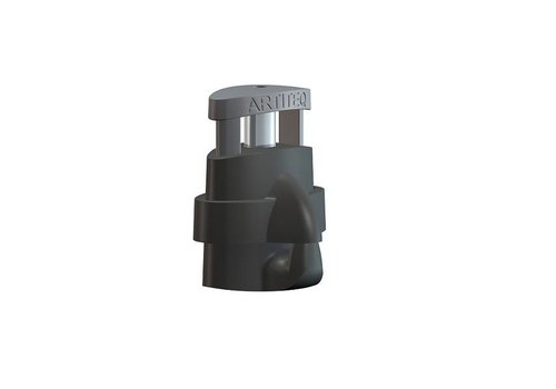 Micro Grip Lock max. 20 kg. zelfremmend