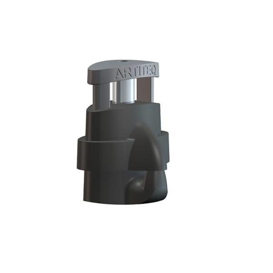 Micro Grip Lock 2 mm. max. 20 kg.-1