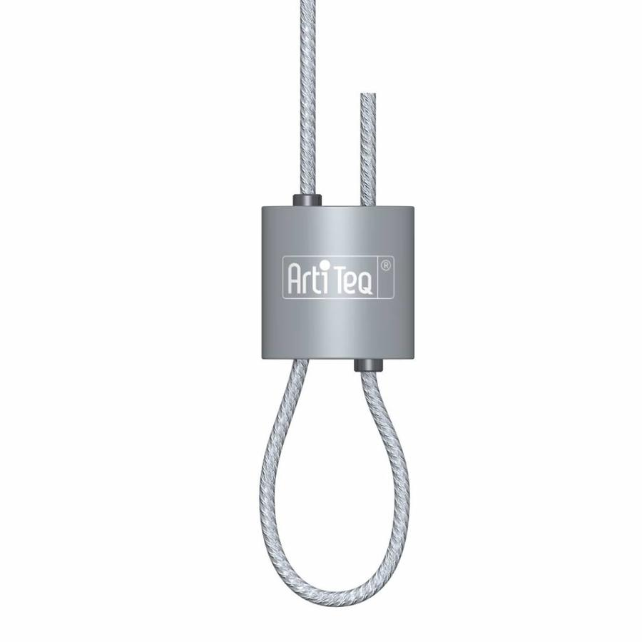 Set Loop hanger met Lus-2