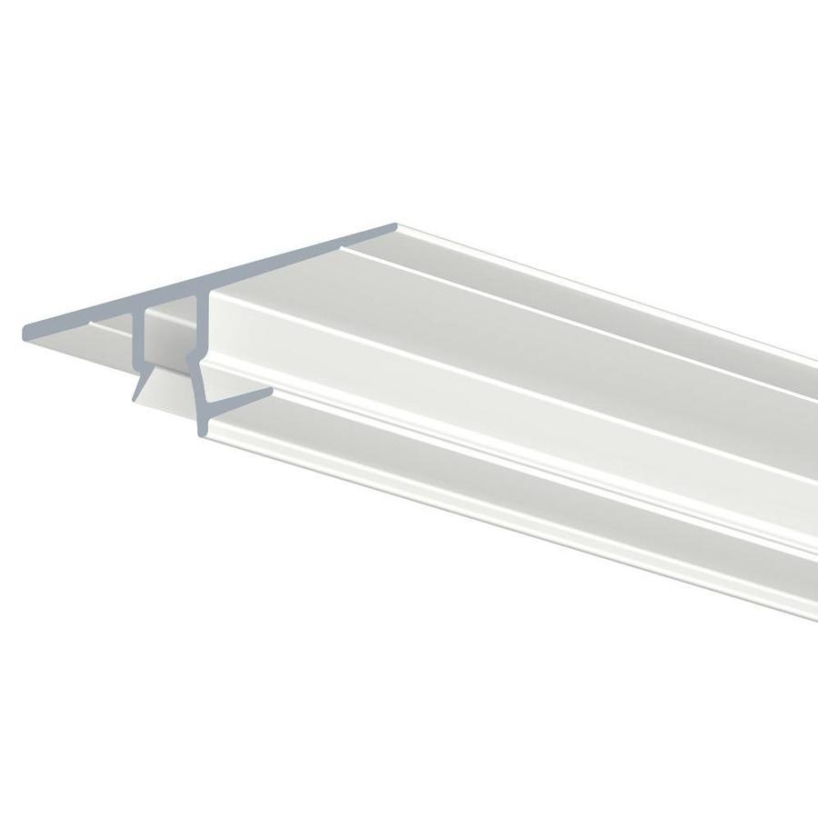 Artiteq Shadowline Drywall bevestiging gipsplaat-1