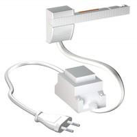 thumb-Combi Rail Pro Light  transformator en aansluitsetset-1