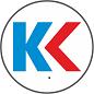 KV Wandinrichting en Projecten