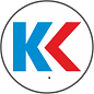 KV Wandinrichting