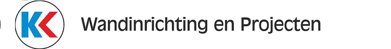 Hanging Concepts wandinrichting en projectadvies