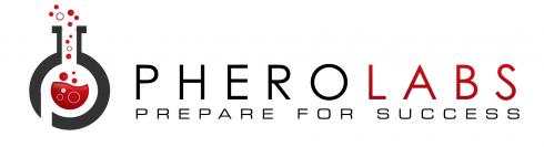 PheroLabs.nl - De plek voor krachtige feromonen