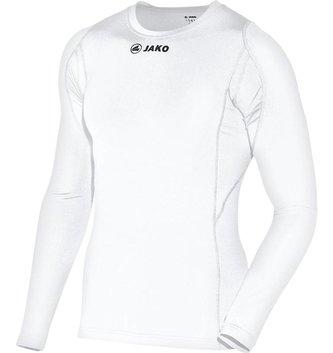 Jako Underwear compression shirt LM