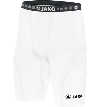 Jako Underwear compression korte tight
