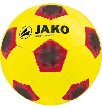 Jako Indoor bal Clasico 3.0 Maat 4-5
