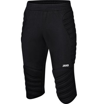 Jako Keepersbroek capri Striker