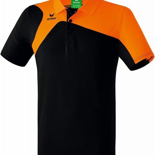 Erima Polo Club 1900 2.0