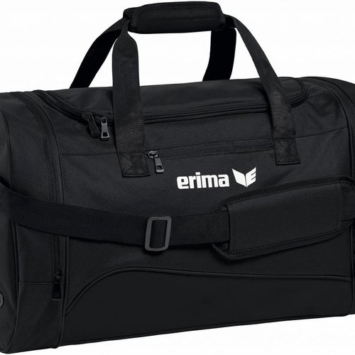 Erima Sporttas Club 1900 2.0