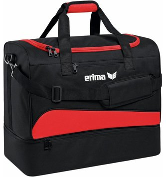 Erima Sporttas met bodemvak Club 1900 2.0