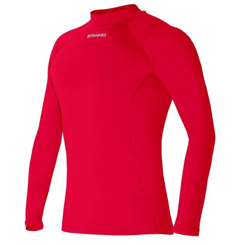 Stanno Functional Sports Underwear LM