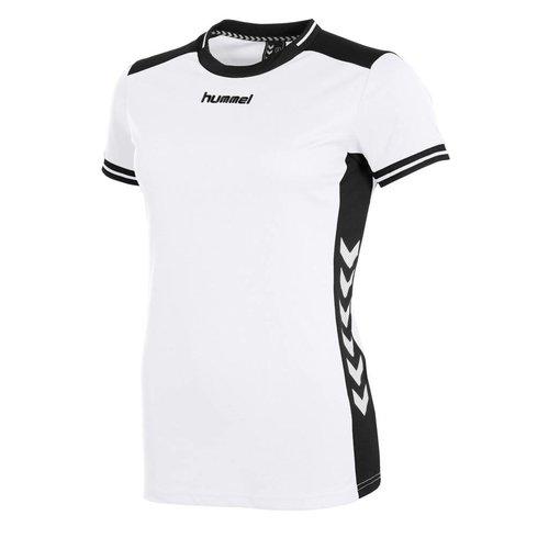Hummel Shirt Lyon ladies