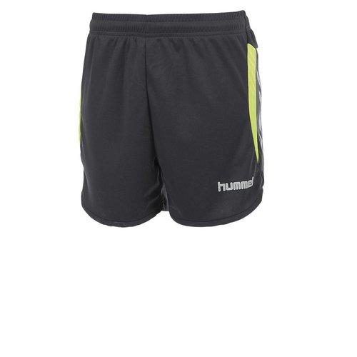 Hummel Short Odense ladies