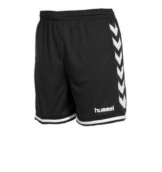 Hummel Short Lyon unisex