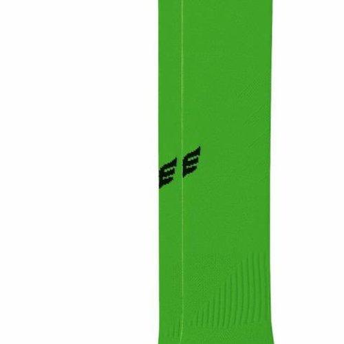 Erima Erima kous met logo