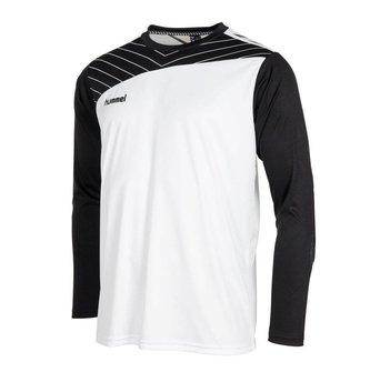 Hummel Cult Keeper shirt Climatec