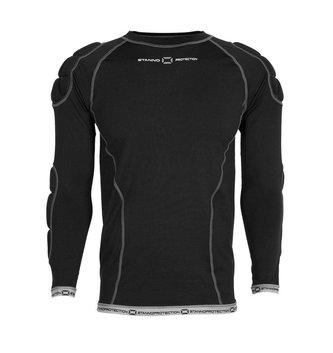 Stanno Protection shirt met padding