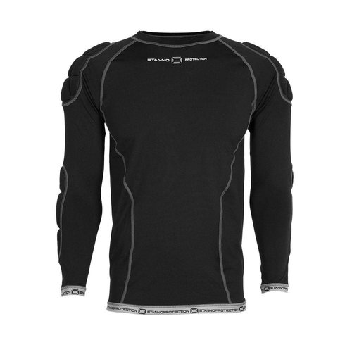 Stanno Protection shirt met padding