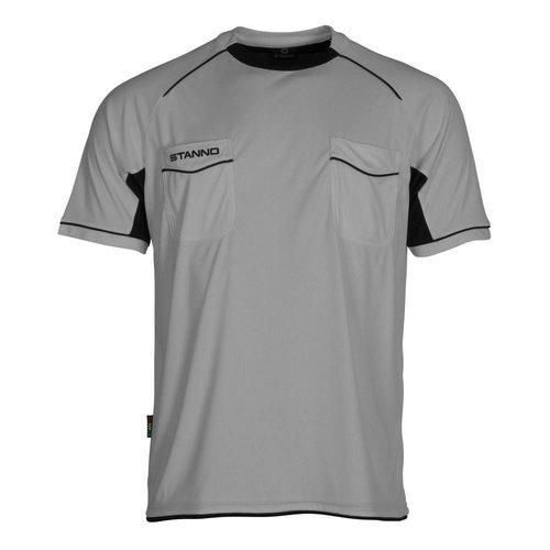 Stanno Scheidsrechter shirt Bergamo KM