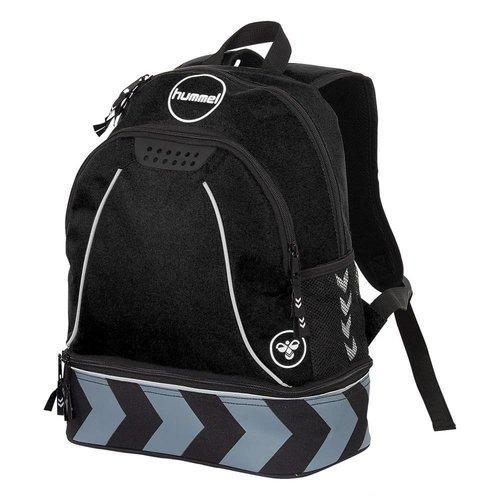 Hummel Brighton Backpack