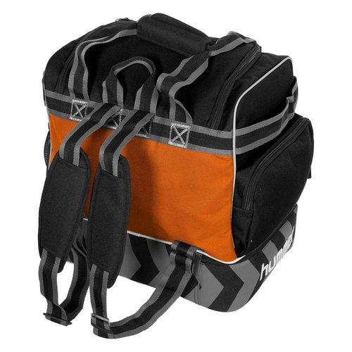 Hummel Pro backpack excellence