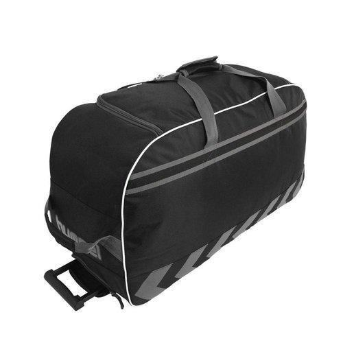 Hummel Travelbag Elite