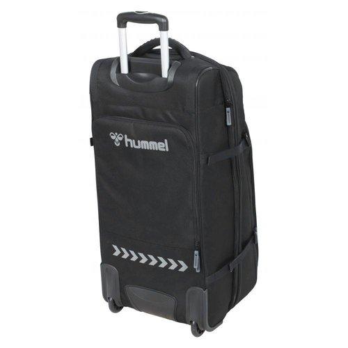 Hummel Trolley bag large