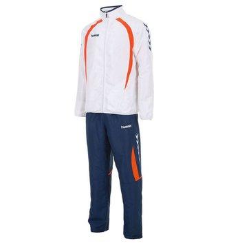 Hummel Team micro suit