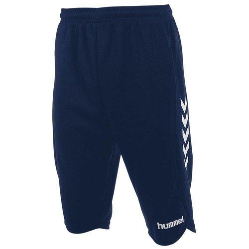 Hummel Authentic Team training short