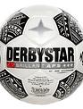 Derbystar Brillant Eredivisie