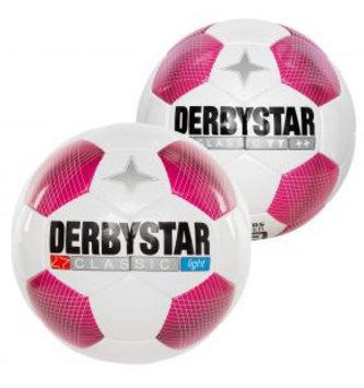 Derbystar Classic Ladies light & TT