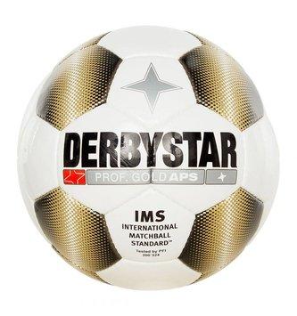 Derbystar Prof gold