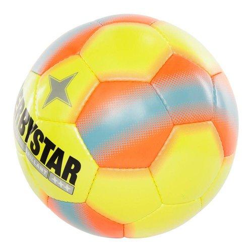 Derbystar Futsal Brillant