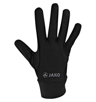 Jako Functionele handschoenen 2.0