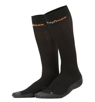 Knapman Ultra Strong Compressionsocks