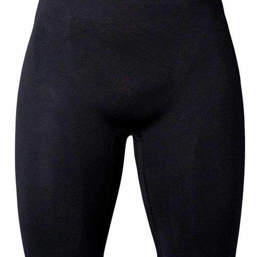 Knapman Zoned Compression Shorts unisex