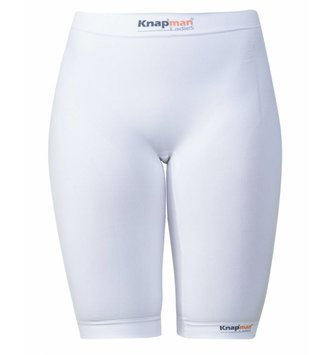 Knapman Zoned Compression Shorts ladies