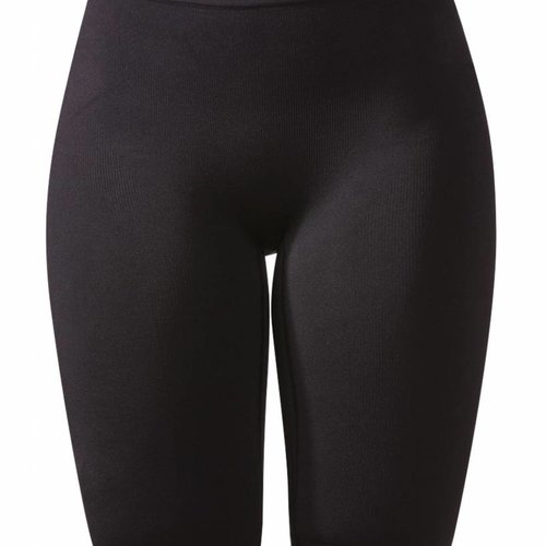 Knapman Zoned Compression Shorts ladies