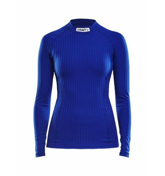 Craft Progress Baselayer longshirt Women