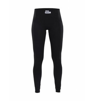 Craft Progress Baselayer pants women