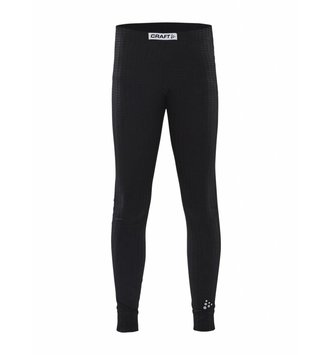 Craft Progress Baselayer Pants JR/SR