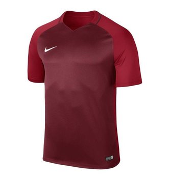 Nike Dry Team Trophy III Shirt Jersey