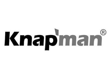 Knapman