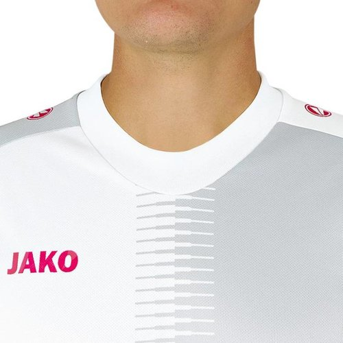 Jako Keepersshirt Competition 2.0