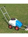 Rofraline Kalkwagen Easy Plus
