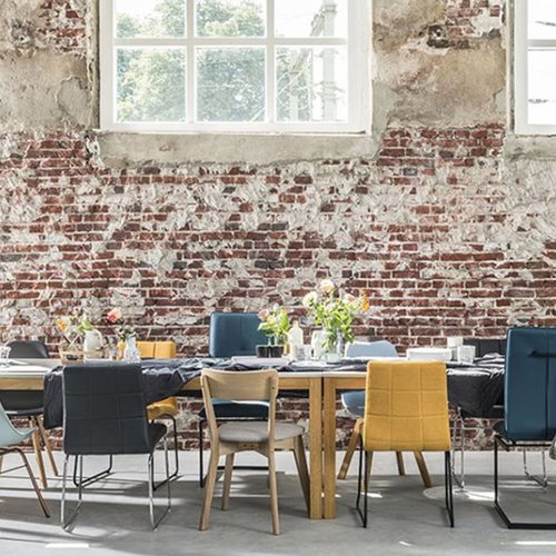 Advice when buying dining room chairs!