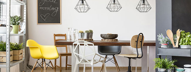 Fantastic Blog Advice When Buying Dining Room Chairs Furnwise Download Free Architecture Designs Rallybritishbridgeorg
